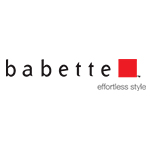 BABETTE WASSERMAN LONDON