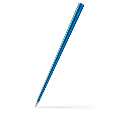 4ever-blu1-de0c127419