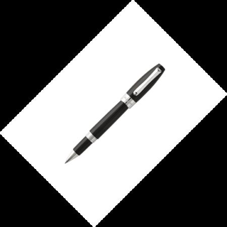 ISFORRPC-318x450