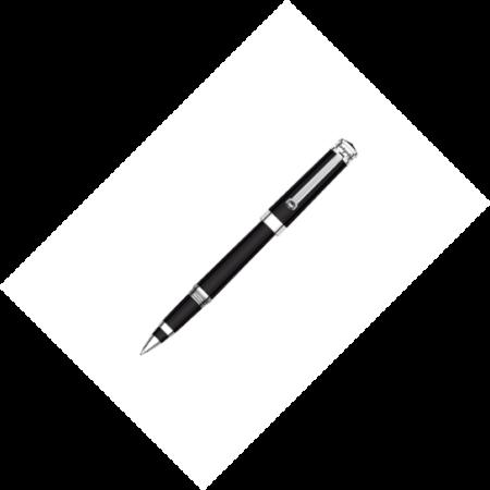 ISWOTRAB-318x450