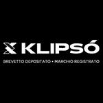 KLIPSÒ