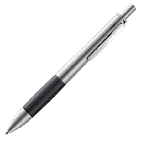 Lamy_accent_496_Al_KK_Multisystem_pen_143mm_web_eng