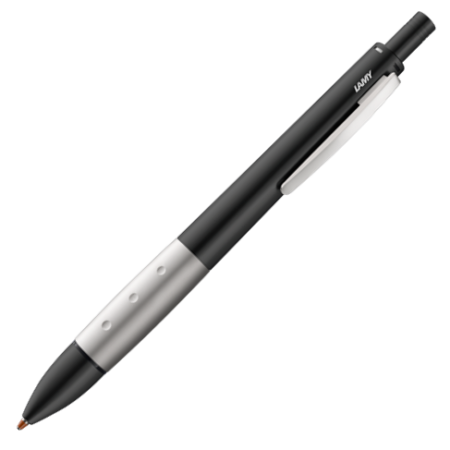 Lamy_accent_497_4pen_black_Multisystem_pen_145mm_web_eng