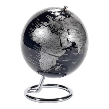 Mini-Globus-KOPERNIKUS-DARKBLUE-SE-0468