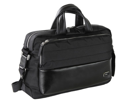 borsa-da-lavoro-2-manici-tracolla-rimovibile-passenger-business