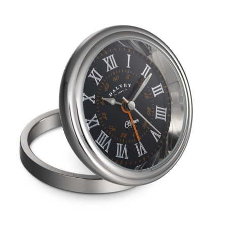 clipper_clock_black_orange-03274