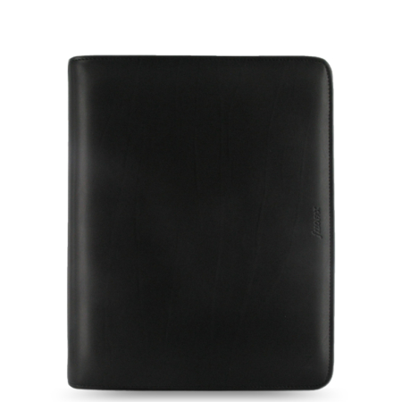 filofax-metropol-zip-a5-black-large