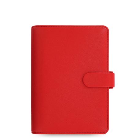 filofax-saffiano-personal-red-large_1