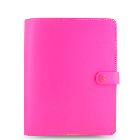 filofax-the-original-a5-fluoro-pink-large
