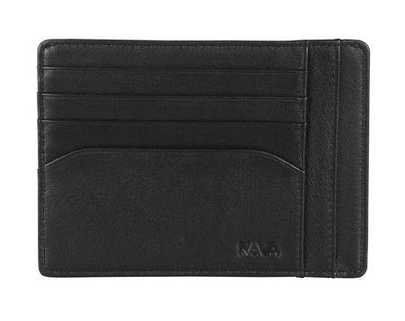 portafoglio-portadocumenti-uomo-8-carte-di-credito-smooth