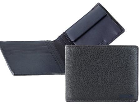 portafoglio-uomo-4-carte-di-credito-e-portamonete-courier-business