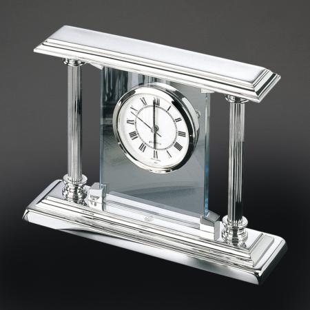 reloj-m-663ct