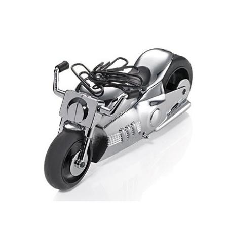 troika-moto-easy-rider-troika