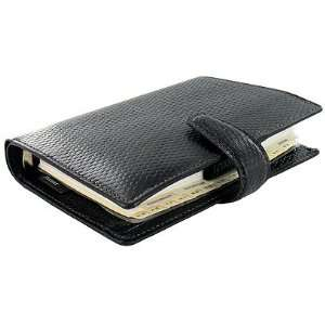 133258483_-filofax-leather-pocket-chameleon-filled-organizer