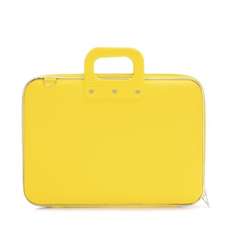 15-giallo