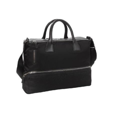 i520x490-nava-down-town-briefcase-black-borsa-con-manico-unisex-adulto-nero-amazon-neri