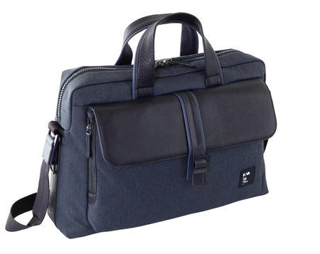 borsa-da-lavoro-2-manici-tracolla-rimovibile-courier-business