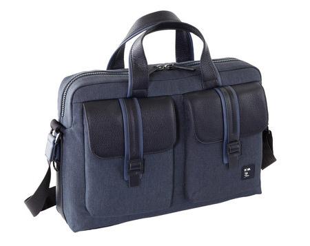 borsa-porta-computer-con-2-tasche-frontali-courier-business