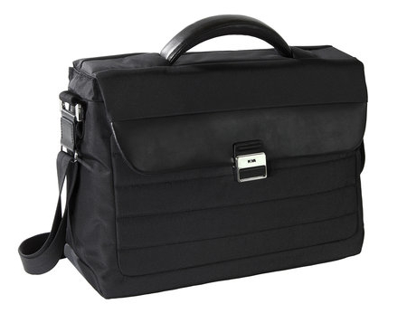 borsa-uomo-da-lavoro-1-comparto-porta-pc-e-ipad-passenger-business