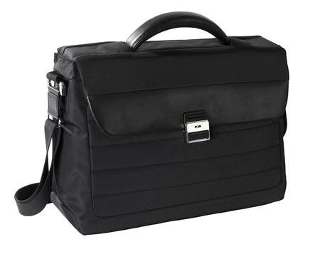 borsa-uomo-da-lavoro-1-comparto-porta-pc-e-ipad-passenger-business