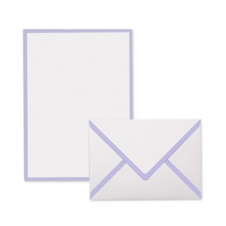 collezione-power-elegance-cartoncini-formato-20