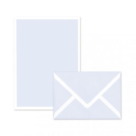 collezione-power-elegance-cartoncini-formato-205