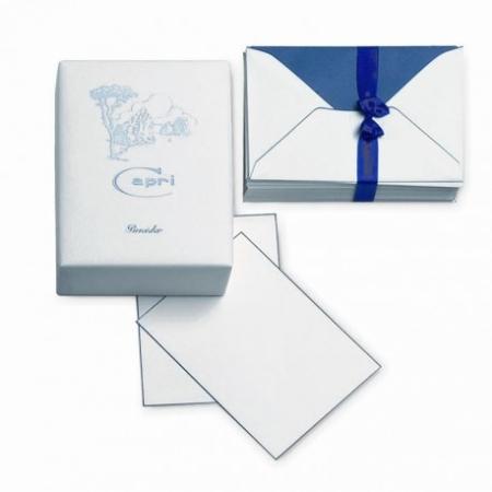 confezione-25-cartoncini-e-25-buste-capri-formato-20