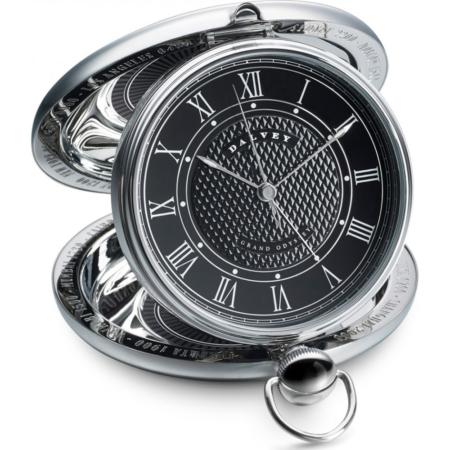 dalvey-grand-odyssey-clock