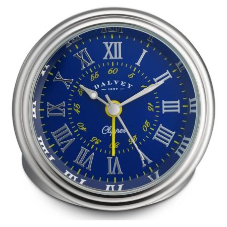 dalvey-orologio-clipper-blu