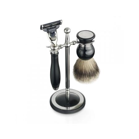 dalvey-set-rasoio-da-barba