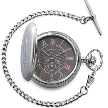 full_hunter_pocket_watch_grey_rose_gold-03284-1024x1024