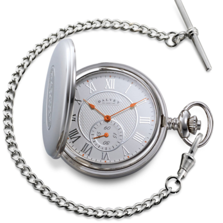 full_hunter_pocket_watch_white_orange-03285-1024x1024