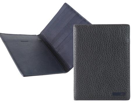 porta-passaporto-in-pelle-courier-business