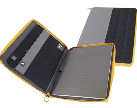 portablocco-formato-a4-con-tasca-porta-ipad-passenger-contrast