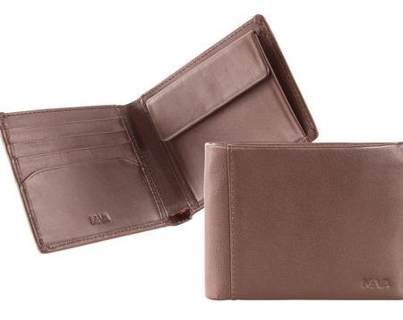 portafoglio-piccolo-uomo-4-carte-di-credito-e-portamonete-smooth