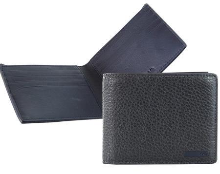 portafoglio-piccolo-uomo-8-carte-di-credito-courier-business