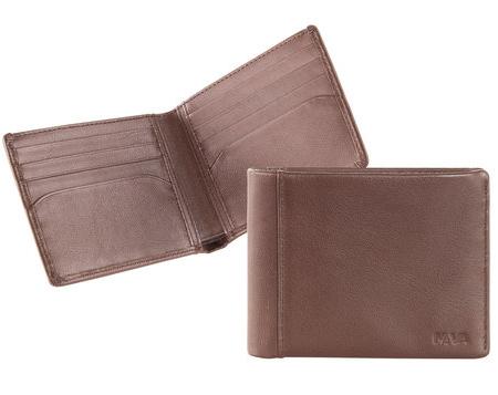 portafoglio-piccolo-uomo-8-carte-di-credito-smooth2