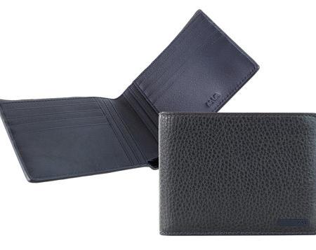 portafoglio-uomo-8-carte-di-credito-courier-business