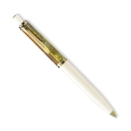 souveraen_white_gold_balpen_push2
