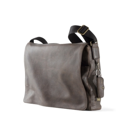tablet-shoulder-bag-leather-men-balillo-caffe