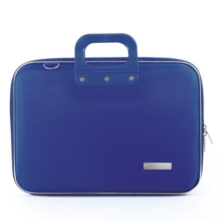 15-ny-blu-cobalto