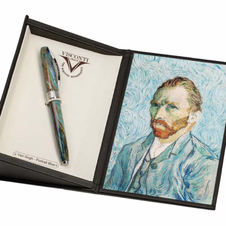 visconti-van-gogh-portrait-blue
