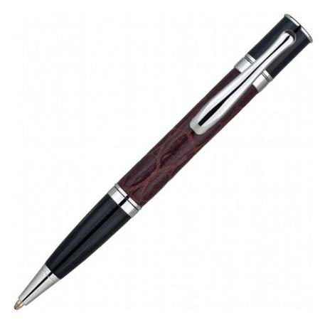 mini-penna-sfera-monteverde-jewelria-in-pelle-foderino-nero-o-burgundy (1)