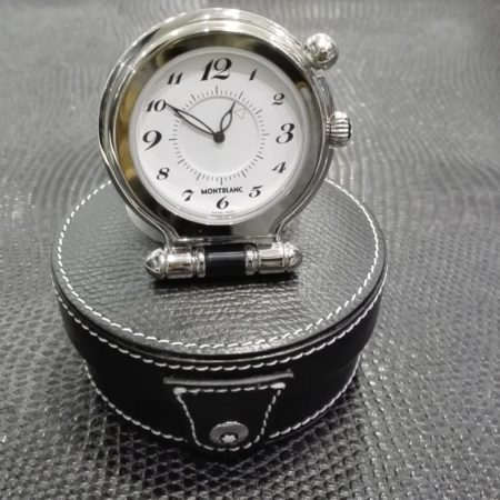 Vendita orologi da tavolo online pallotta - Dalvey orologio da tavolo ...