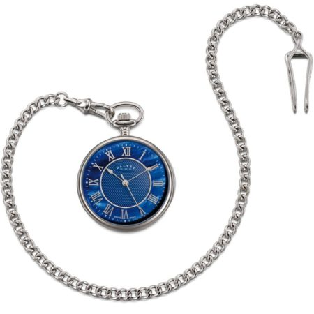 dalvey-orologio-compact-open-face-pocket-watches-blu