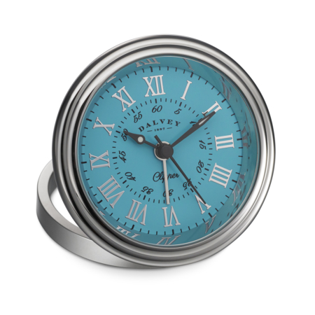 clipper_clock_turquoise--03277