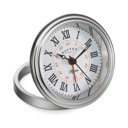 clipper_clock_white_orange--03278