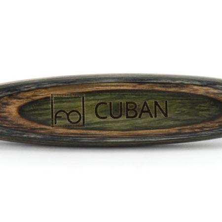 cuban_new-e2b5f3ca3d