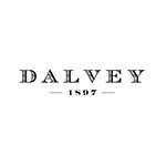 DALVEY