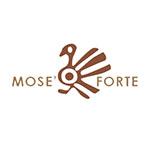 MOSE' FORTE